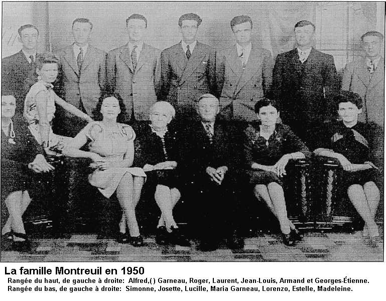 entier cameroun 1917